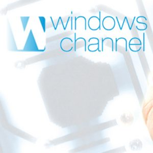 windows_channel